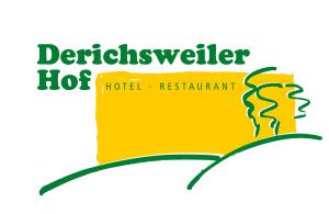 Logo Derichs