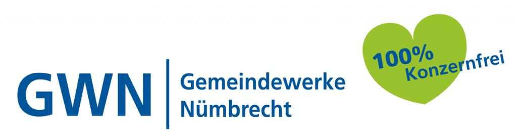 logo_mit_herz_konzernfrei